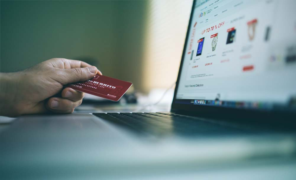 Credit-Card-Surcharges