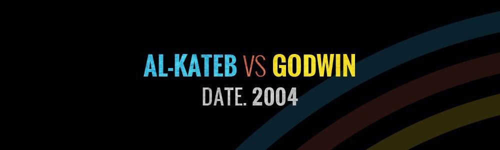 Al Kateb vs Godwin
