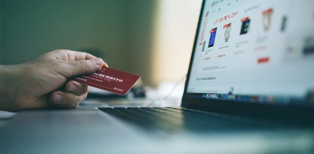 Excessive Card Surcharges