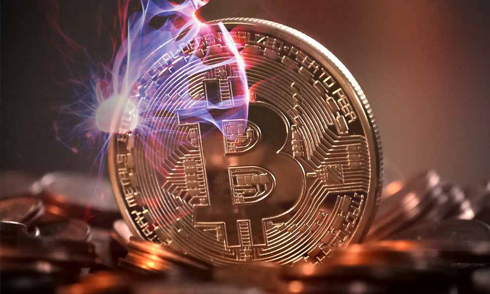 bitcoin-cryptocurrency lawyers