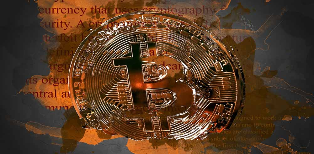 bitcoin legitimacy