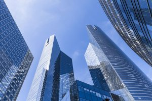 Commercial-Real-Estate-Laws-&-Litigations