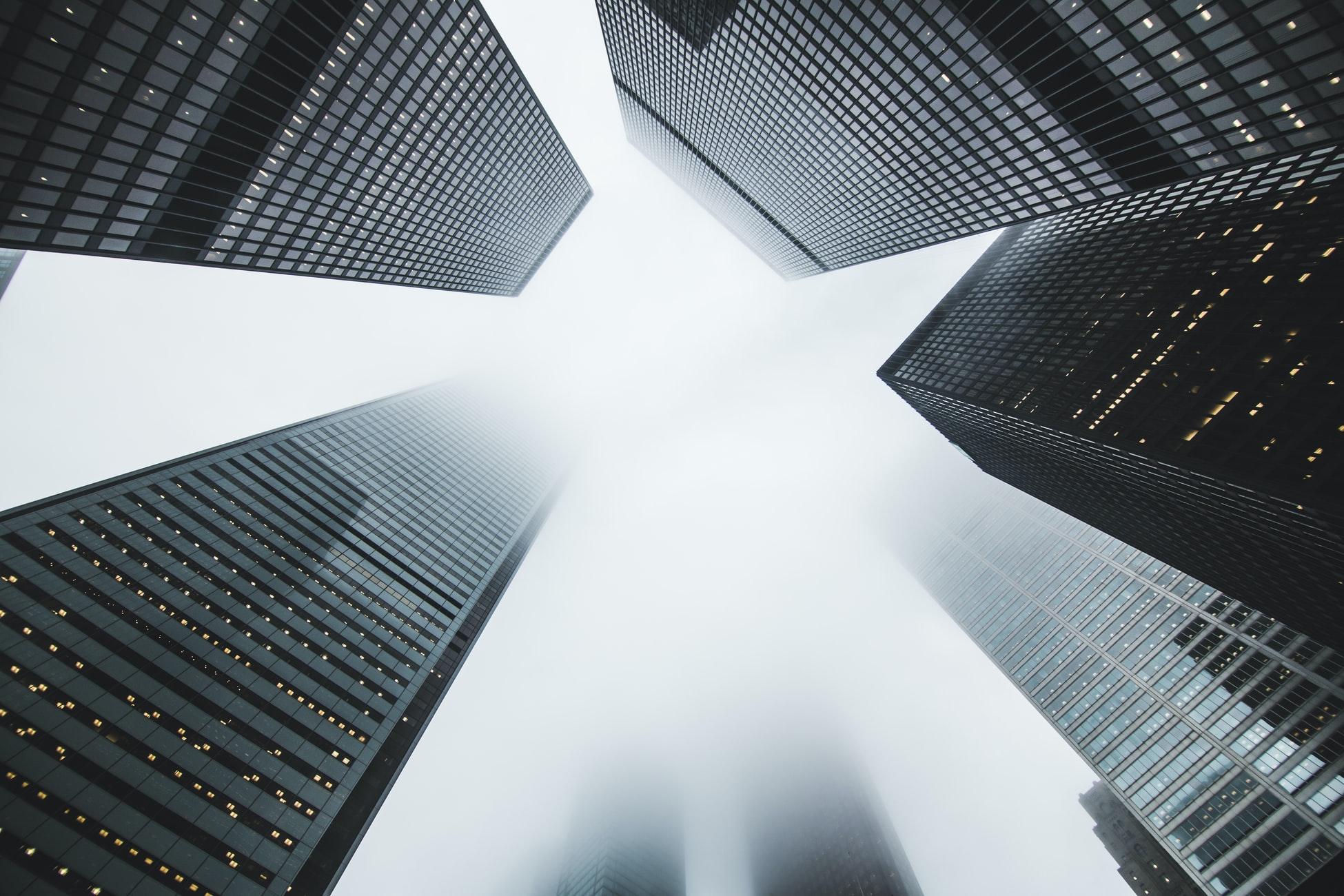 Commercial Litigation - Commercial Litigation Lawyer