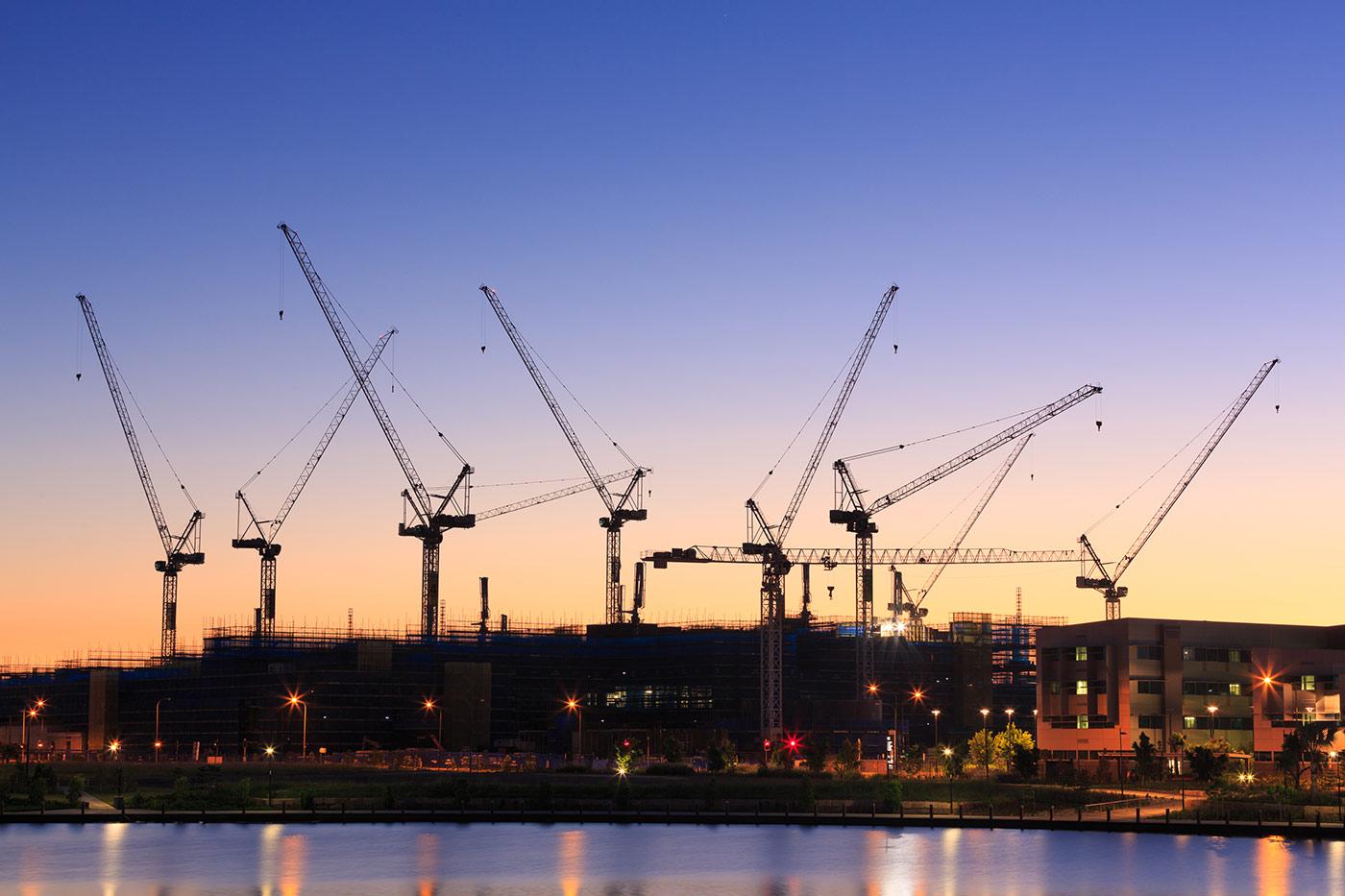 Construction Law