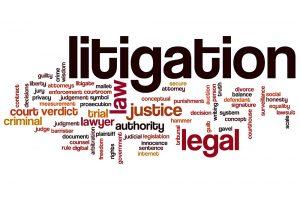 Litigation in Australia - Guide