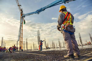 Building and Construction Lawyers