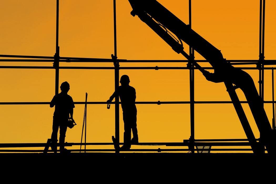 Construction-Lawsuits