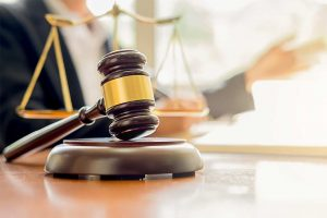 Understanding and winning commercial litigation