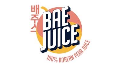 bae-juice-logo