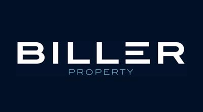 biller-property-logo