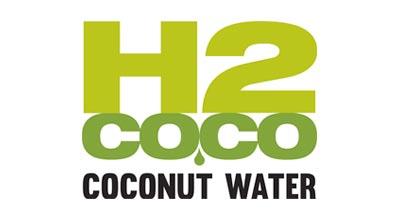 h2coco-logo