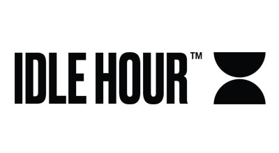 idle-hour-logo