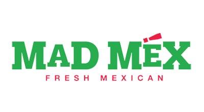 mad-mex-logo