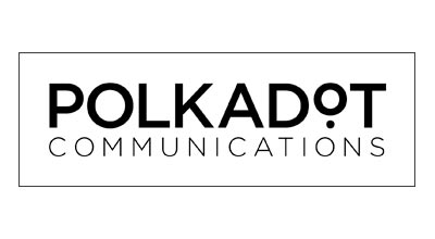 polkadot-communications-logo