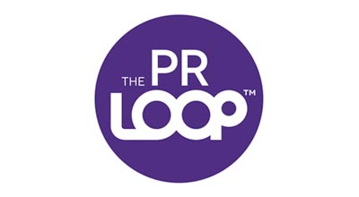 pr-loop-logo