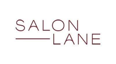 salon-lane-logo