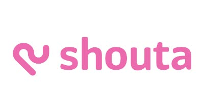 shouta-logo