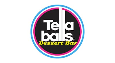 tella-balls-logo