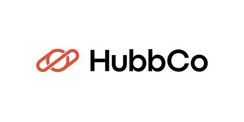 Hubbco-Logo