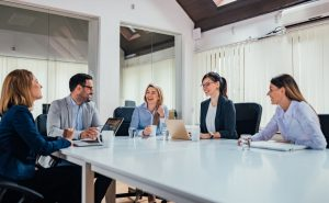 5 Reasons Your Business Is Ready To Switch Lawyers