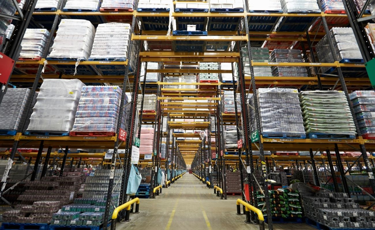 Things To Consider Before Hiring A Supplier