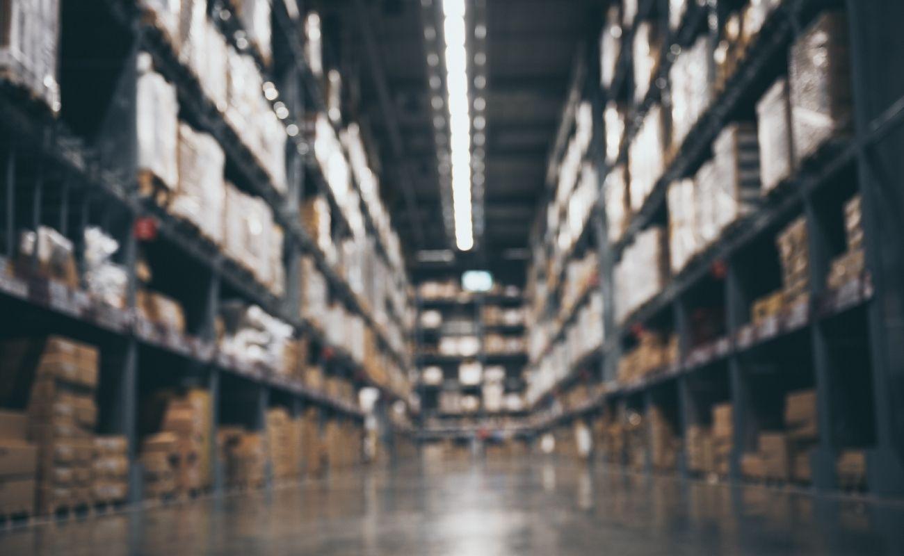 Wholesale Agreements