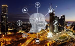 Machine Learning Legal Considerations