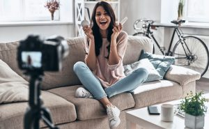 Legal Guide To Influencer Marketing Agreements